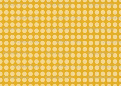 Honey Dots