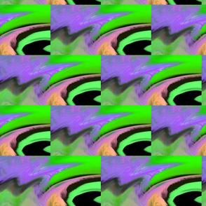 AbstraXion 1--34