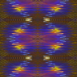 AbstraXion 1-35