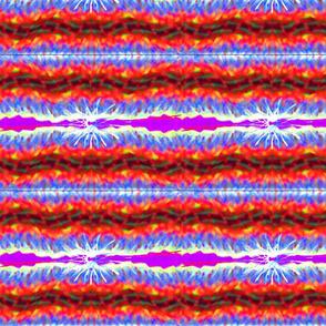 AbstraXion 39