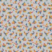 Rrrrrrtangram_puzzles_six.ai_shop_thumb