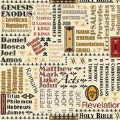Rrrrrrrrrrrbooks_of_the_bible_ed_ed_shop_thumb