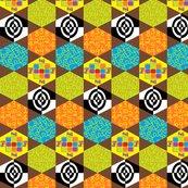 Rrpuzzle2_shop_thumb