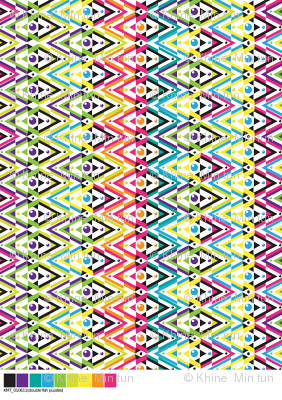 puzzles_8
