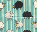 Rrrsheepfabric_comment_104217_thumb