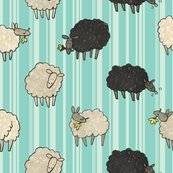 Rrrsheepfabric_shop_thumb