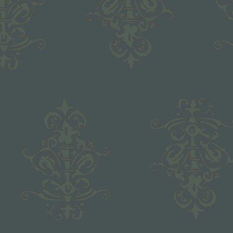 Rmidc_baroque1_steampunk_shop_preview