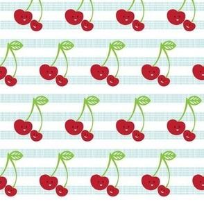 Mama Cherry