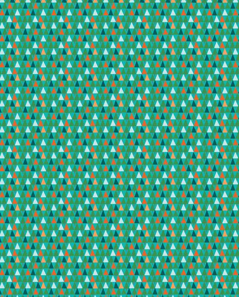 co-ord1 fabric by drawnbyrebeccajones on Spoonflower - custom fabric