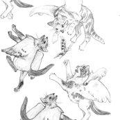 Owl_pussycatsb_shop_thumb