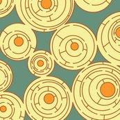 Rmaze_turquoise_orange.ai_shop_thumb