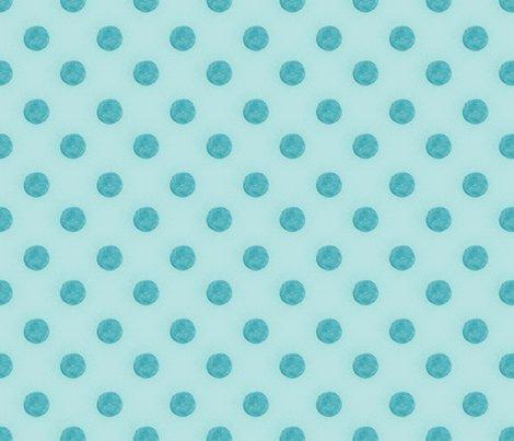 Rblue-dots_shop_preview