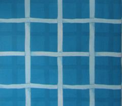 Rrrblue-latticecrop_comment_84001_preview