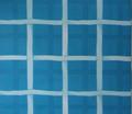 Rrrblue-latticecrop_comment_84001_thumb