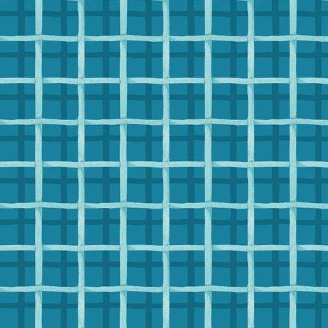 Rrrblue-latticecrop_shop_preview