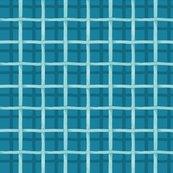 Rrrblue-latticecrop_shop_thumb