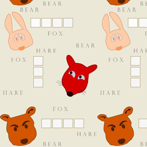 Rrbearfoxhare.pdf-pages_ed_ed_shop_preview