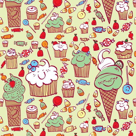 Rrrsweetsfabric3_shop_preview