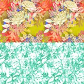 Rrrdoll_split_yard_bohemian_roses_seaweed_aqua_shop_thumb