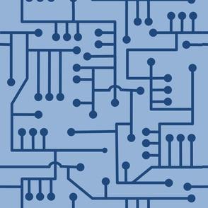 Mega_Circuits_001