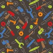 Rrlarageorgine_tools.ai_shop_thumb