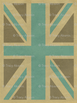 Rrunion_jack_fabric_58595b-009bc9_parchment27x36_preview