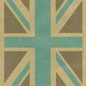 union_jack_fabric_