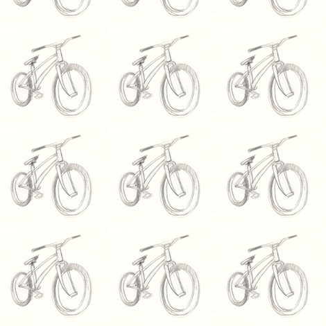 Street fabric by iliketosew on Spoonflower - custom fabric