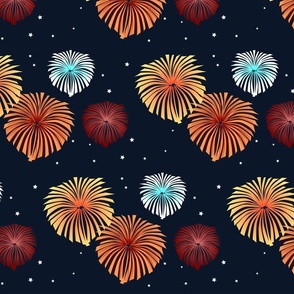 Rrfireworks_shop_thumb