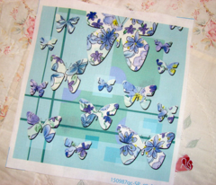 Rbutterfly_blue_green_fabric_comment_79381_preview