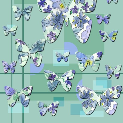 Rbutterfly_blue_green_fabric_shop_preview