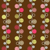 Rlinear_dots_wallpaper_bright_brown_repeat_copy_shop_thumb