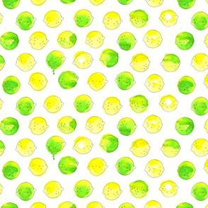 lemon_and_lime