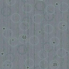 © 2011 Circlestripe2 - Slate