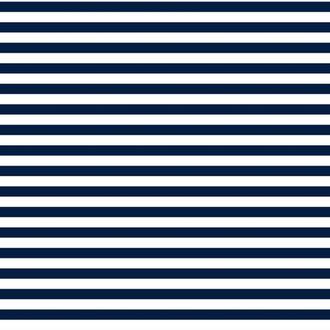 Rrnavy_white_horizontal-stripe1inat300ppi_shop_preview