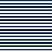 Rrnavy_white_horizontal-stripe1inat300ppi_shop_thumb