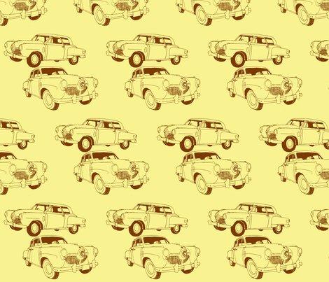 Rr2_1951_bullets_shop_preview
