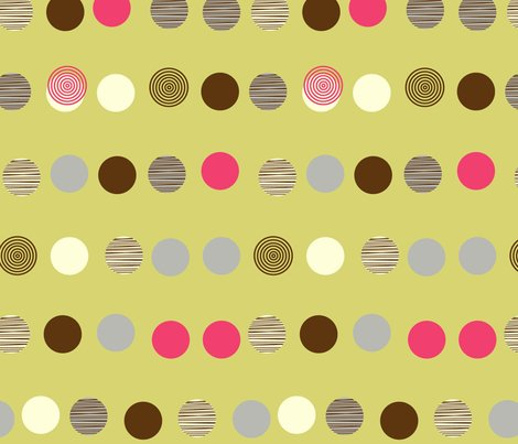 Rlinear_texture_circles_repeat_copy_shop_preview