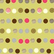 Rlinear_texture_circles_repeat_copy_shop_thumb