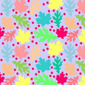 multiple_leaves