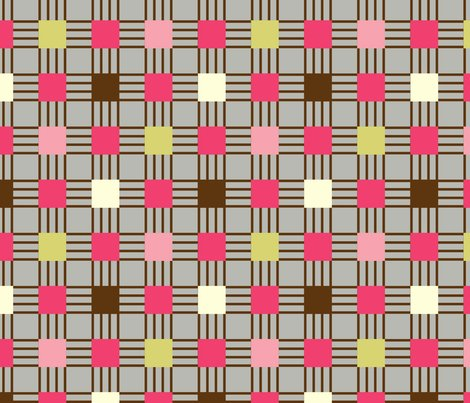 Rlinear_plaid_repeat_copy_shop_preview
