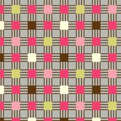 Rlinear_plaid_repeat_copy_shop_thumb
