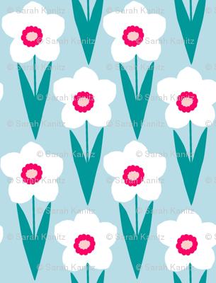 blue_daffodil