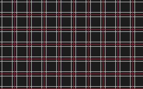 Plaid_r2_shop_preview