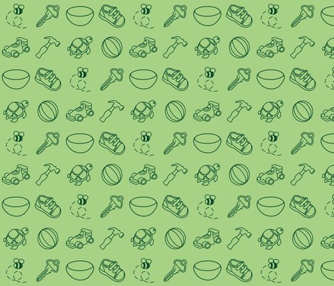Rrlines_green_swatch_shop_preview