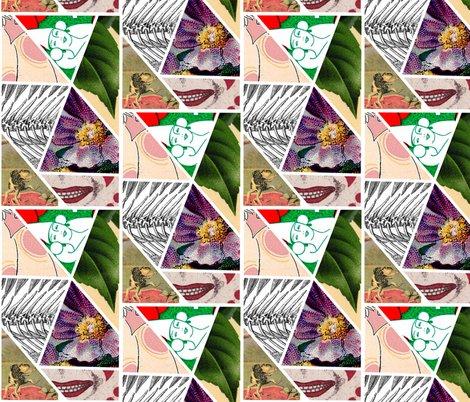 Collagevintagev3_shop_preview