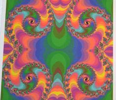 Rrrrrainbow_spiral_june_comment_268668_thumb