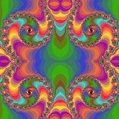 Rrrrrainbow_spiral_june_shop_thumb