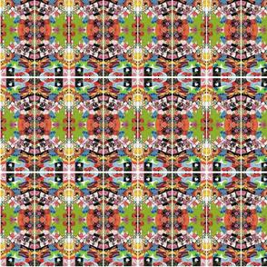 collage_tissus