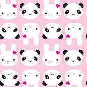 Rbunnypanda-pink-big_shop_thumb